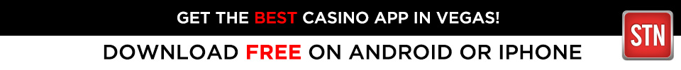 The Best Casino App in Las Vegas - Station Casinos
